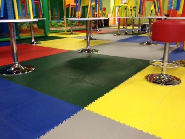 R-Tek_Manufacturing_R-Tile_Commercial Floor Tiles_Gallery_10.JPG