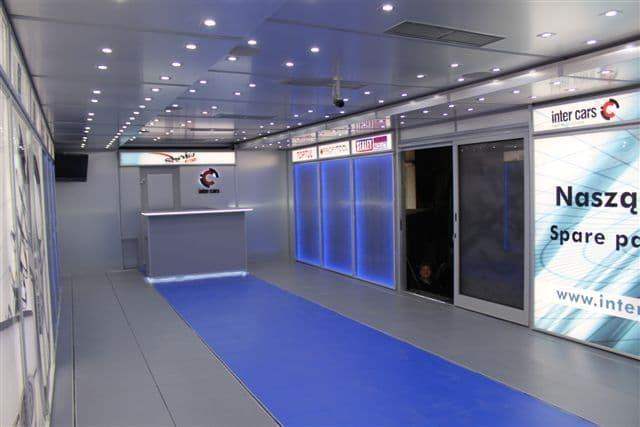 R-Tek_Manufacturing_R-Tile_Commercial Floor Tiles_Gallery_a
