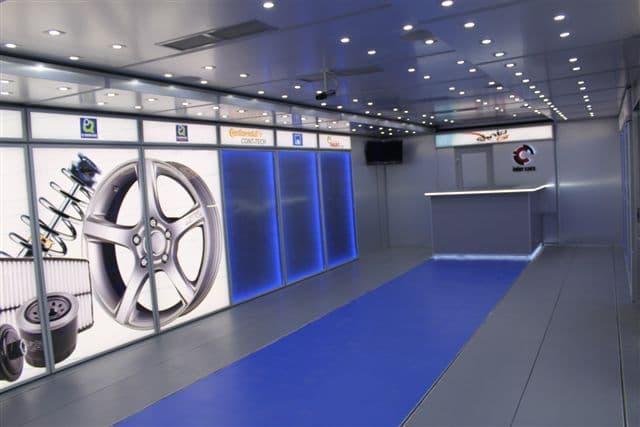 R-Tek_Manufacturing_R-Tile_Commercial Floor Tiles_Galley_aa.JPG