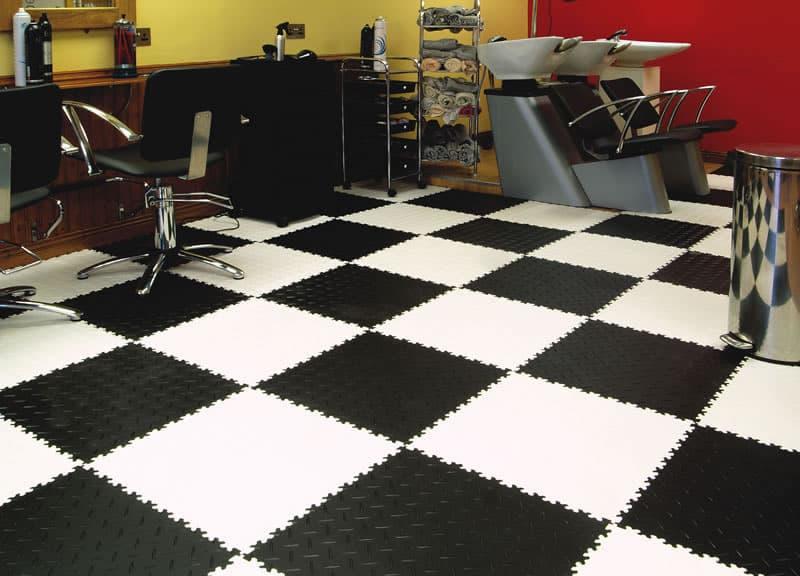 R-Tek_Manufacturing_R-Tile_Commercial Floor Tiles_gallery_a5