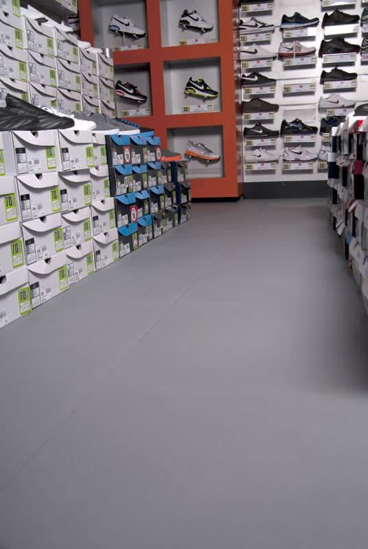 R-Tek_Manufacturing_R-Tile_Commercial Floor Tiles_gallery_a7