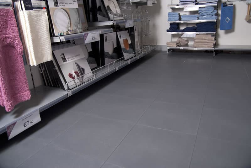 R-Tek_Manufacturing_R-Tile_Commercial Floor Tiles_gallery_a8