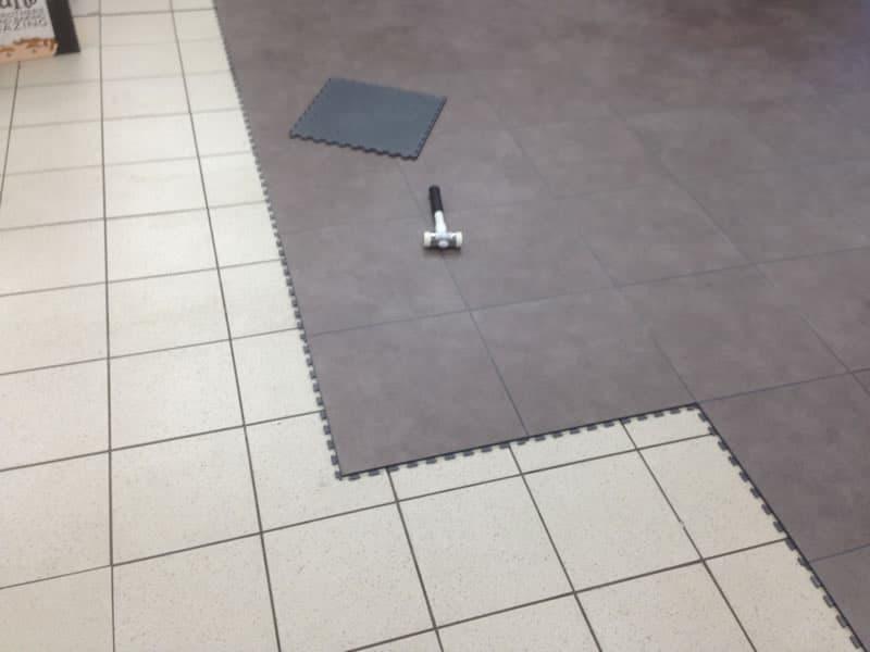 R-Tek_Manufacturing_R-Tile_Commercial Floor Tiles_gallery_c5