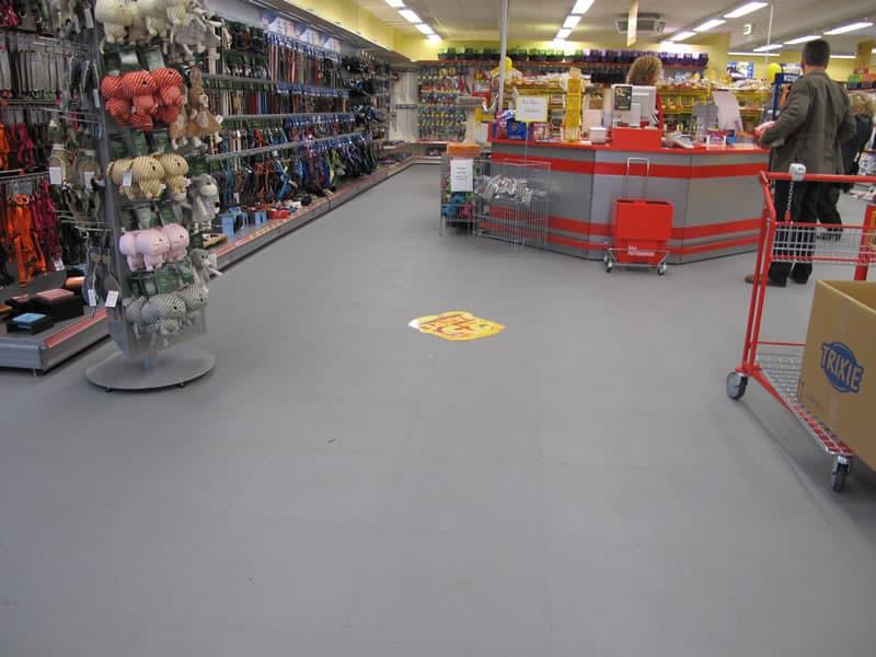 R-Tek_Manufacturing_R-Tile_Commercial Floor Tiles_gallery_d2