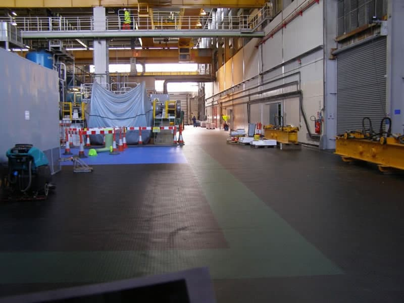R-Tek_Manufacturing_R-Tile_Factory Floor Tiles_gallery_d2