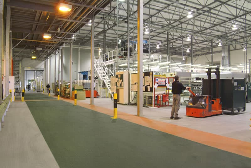 R-Tek_Manufacturing_R-Tile_Factory Floor Tiles_gallery_d5