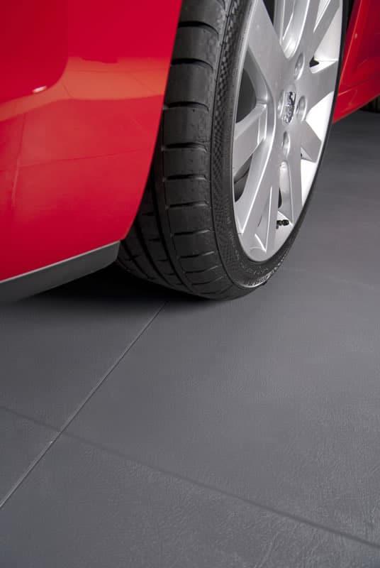 R-Tek_Manufacturing_R-Tile_Garage Floor Tiles_gallery_b6