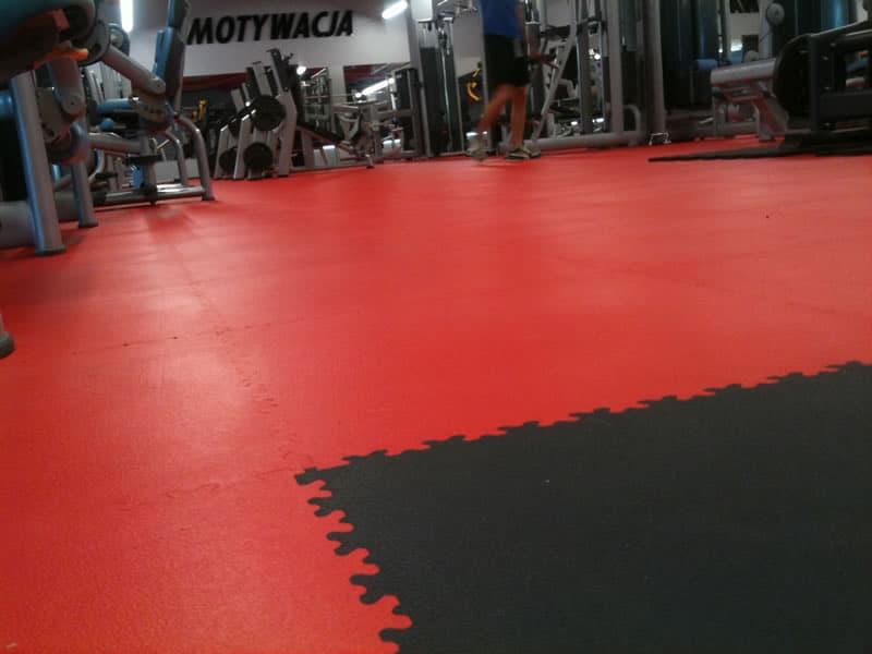 R-Tek_Manufacturing_R-Tile_Gym Floor Tiles_gallery_a5