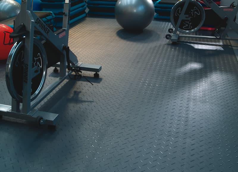 R-Tek_Manufacturing_R-Tile_Gym Floor Tiles_gallery_a9