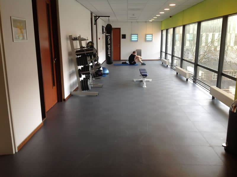 R-Tek_Manufacturing_R-Tile_Gym Floor Tiles_gallery_b3