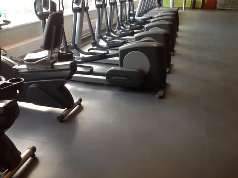R-Tek_Manufacturing_R-Tile_Gym Floor Tiles_gallery_b4