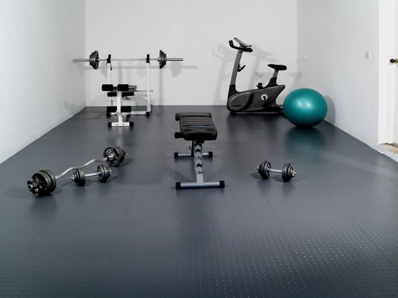 R-Tek_Manufacturing_R-Tile_Gym Floor Tiles_gallery_d7