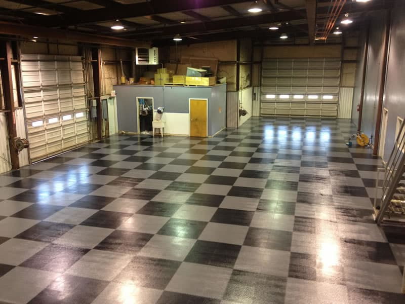R-Tek_Manufacturing_R-Tile_Industrial Floor Tiles_gallery_d7
