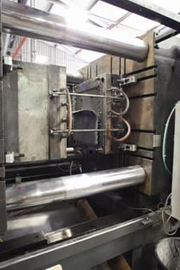 R-Tek Manufacturing_factory_2