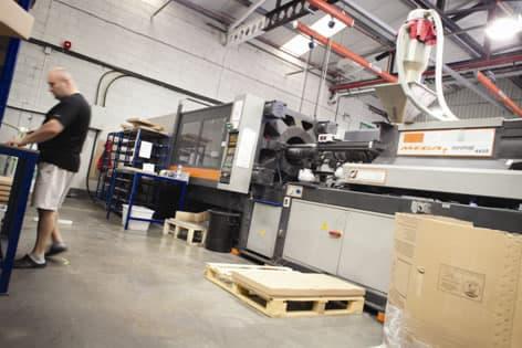 R-Tek Manufacturing_factory_3