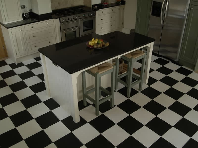 R-Tek_Manufacturing_R-Tile_Residential Floor Tiles_Gallery_a1