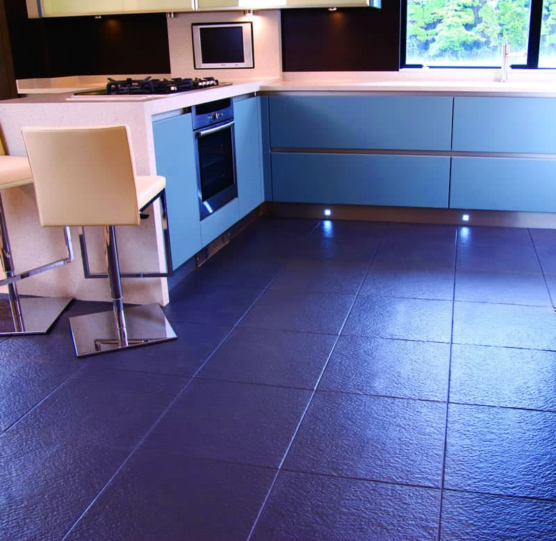 R-Tek_Manufacturing_R-Tile_Residential Floor Tiles_gallery_b6